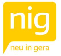 nig – Neu in Gera